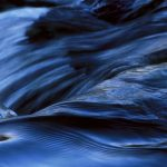 water healing with elements workshop
