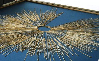 Weaving Nature, arts of the Inka Q'ero