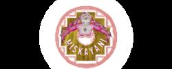 Miskayani.com